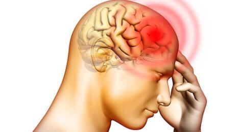 Headaches and Diabetes