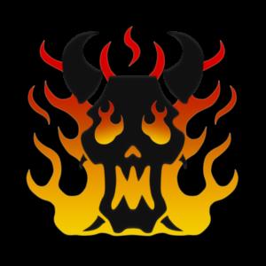 word_bearers_emblem_by_steel_serpent-d3acj5n