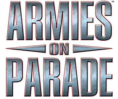 Armies on Parade - What Army